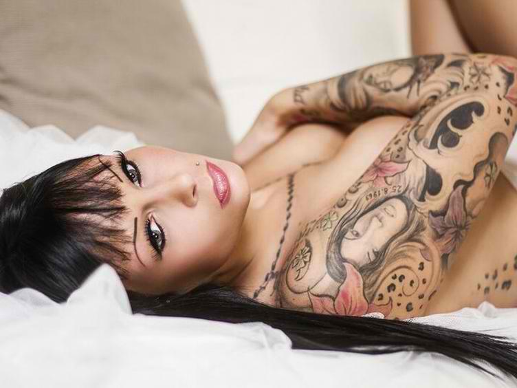 live nude chat porno norwegia